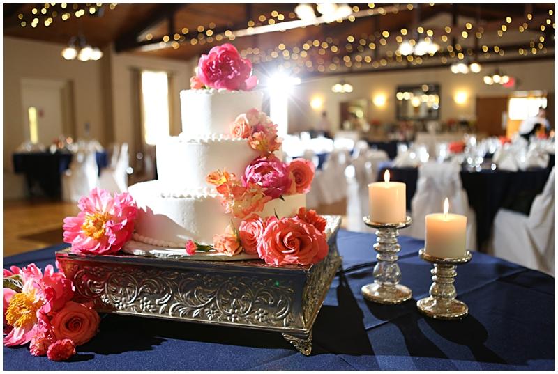Clintonville Women's Club Wedding041.jpg
