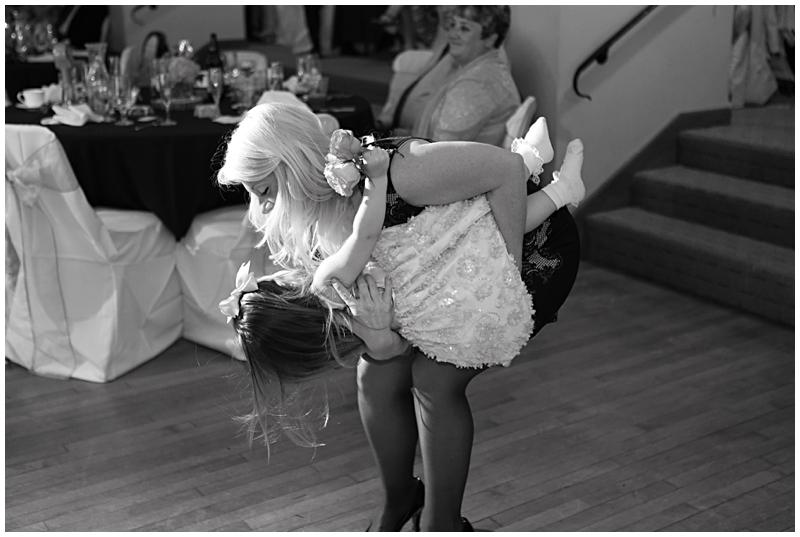 Clintonville Women's Club Wedding100.jpg