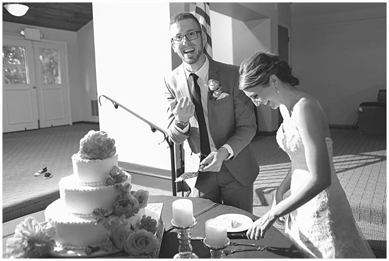 Clintonville Women's Club Wedding101.jpg