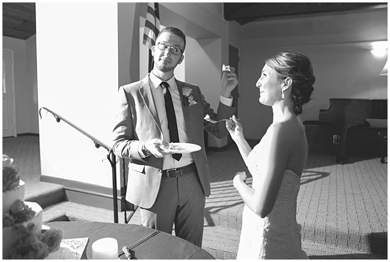 Clintonville Women's Club Wedding102.jpg