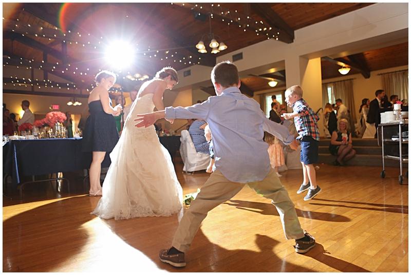 Clintonville Women's Club Wedding105.jpg
