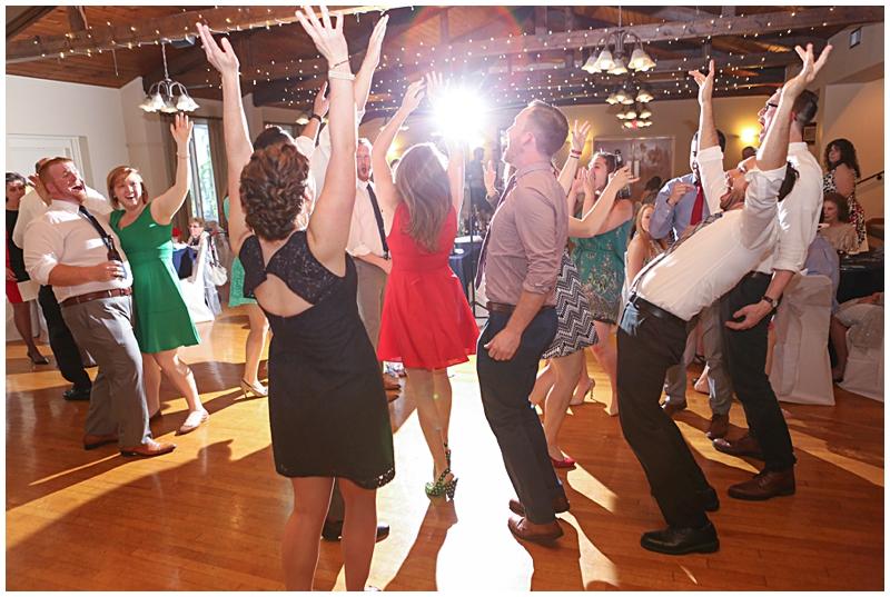 Clintonville Women's Club Wedding106.jpg