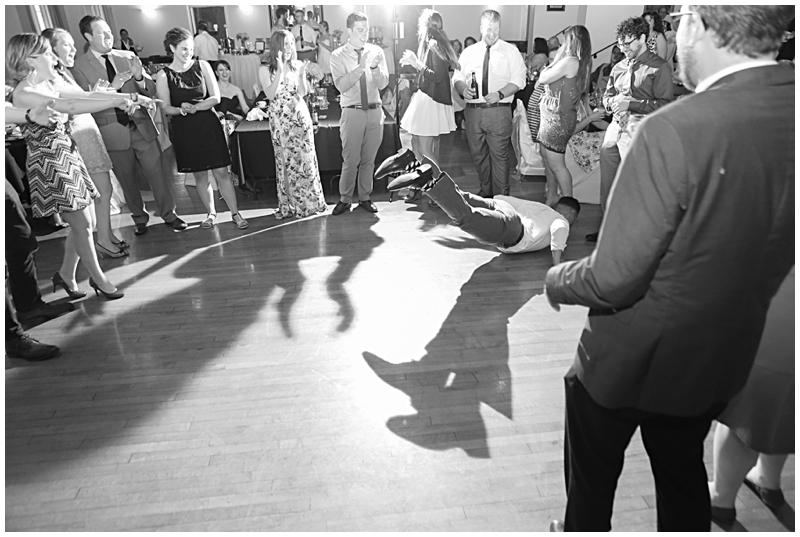 Clintonville Women's Club Wedding107.jpg