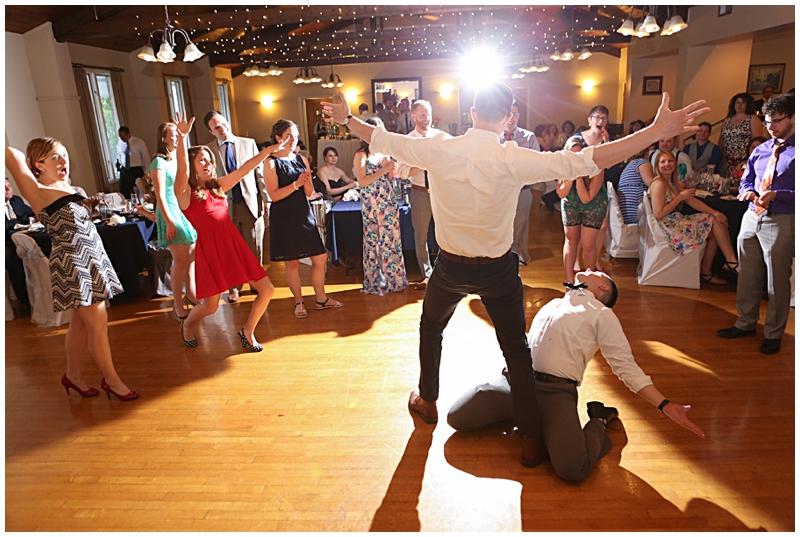 Clintonville Women's Club Wedding108.jpg