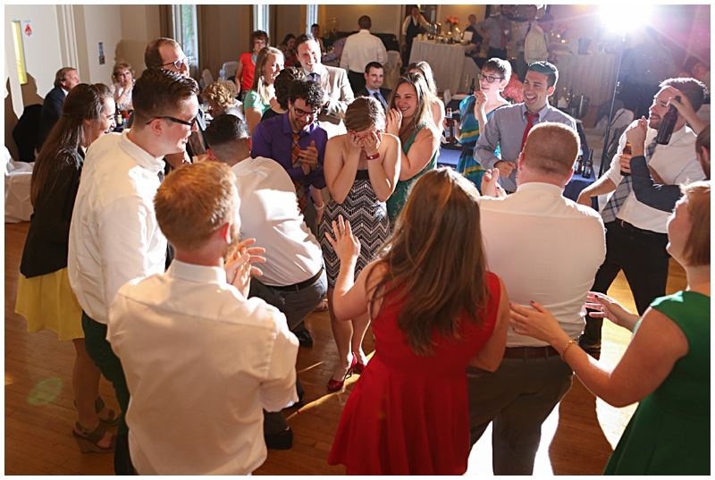 Clintonville Women's Club Wedding109.jpg