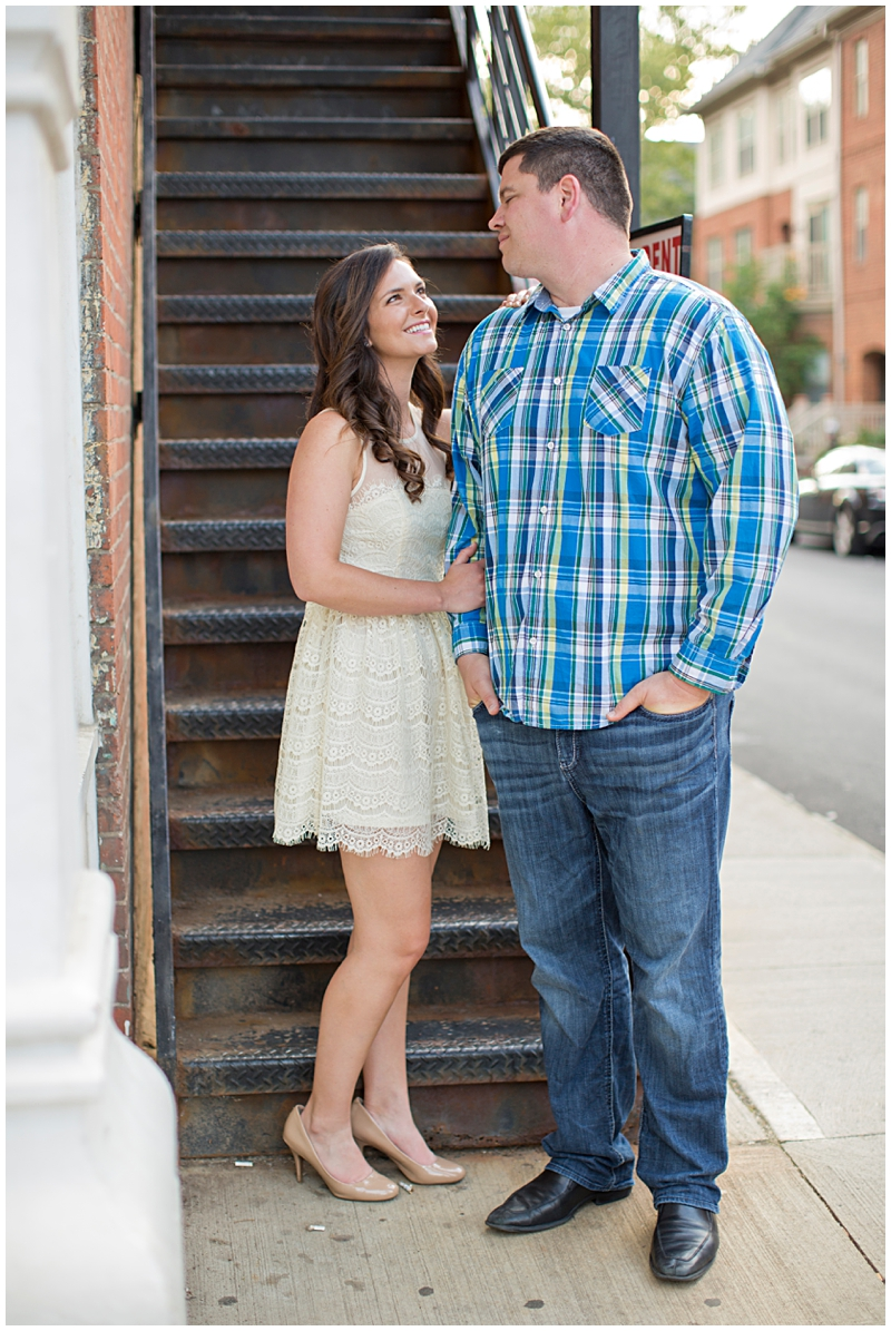 Short North Engagement012.jpg