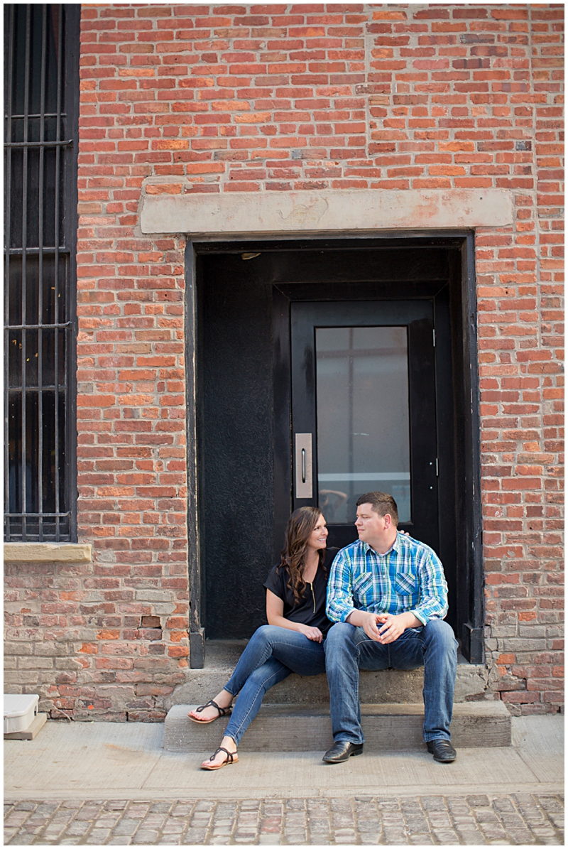 Short North Engagement013.jpg