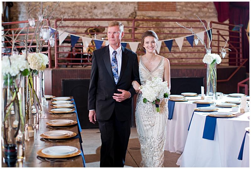 Gold and Navy Via Vecchia Columbus Wedding053.jpg