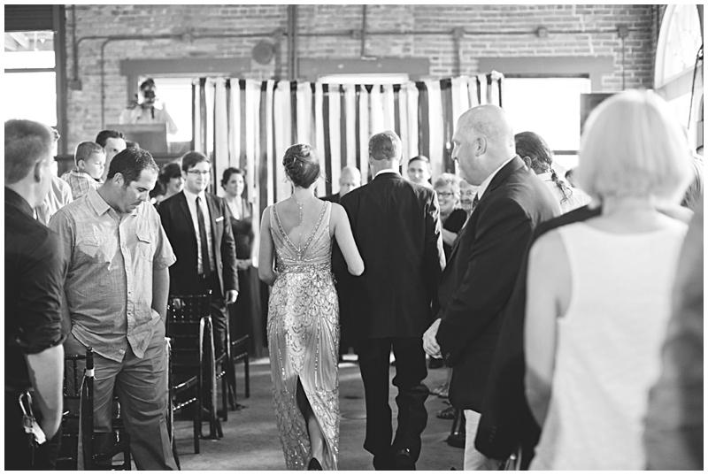Gold and Navy Via Vecchia Columbus Wedding054.jpg