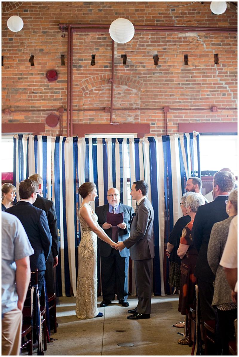 Gold and Navy Via Vecchia Columbus Wedding055.jpg