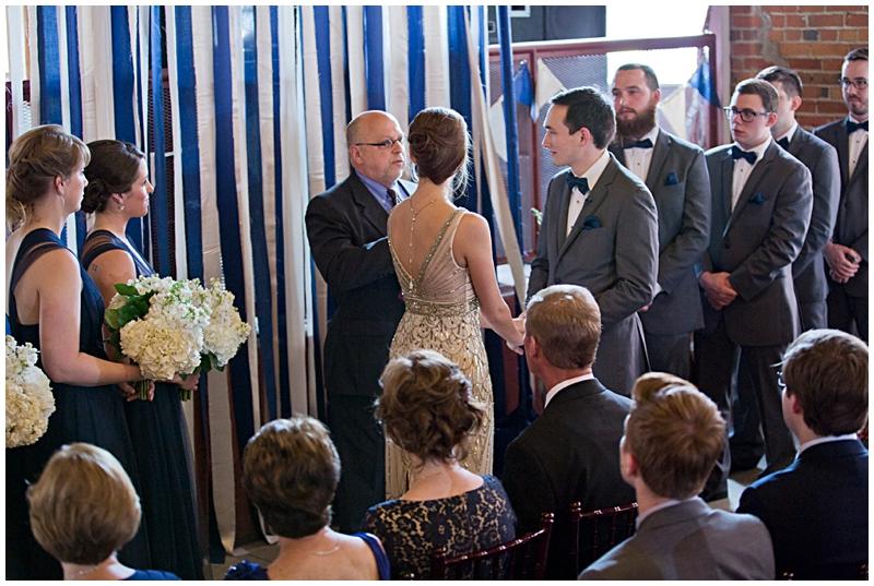 Gold and Navy Via Vecchia Columbus Wedding060.jpg