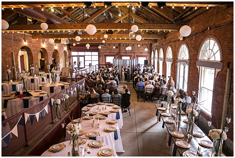 Gold and Navy Via Vecchia Columbus Wedding066.jpg