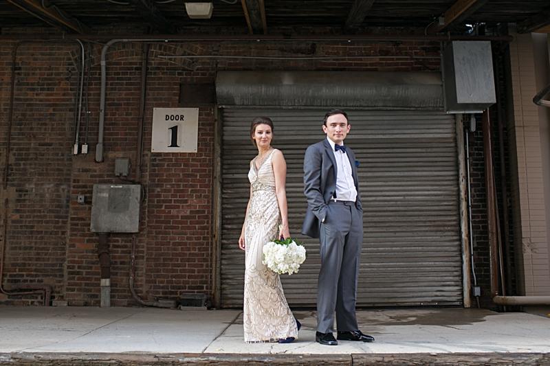 Gold and Navy Via Vecchia Columbus Wedding068.jpg