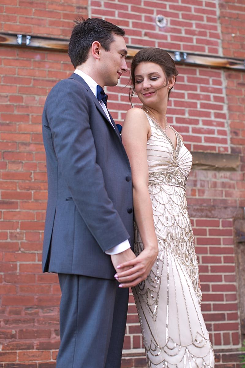 Gold and Navy Via Vecchia Columbus Wedding079.jpg