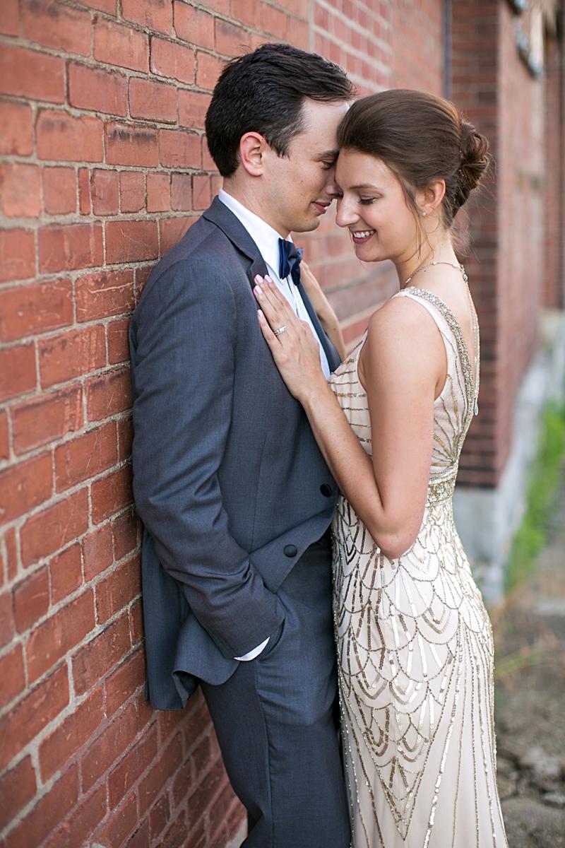 Gold and Navy Via Vecchia Columbus Wedding080.jpg