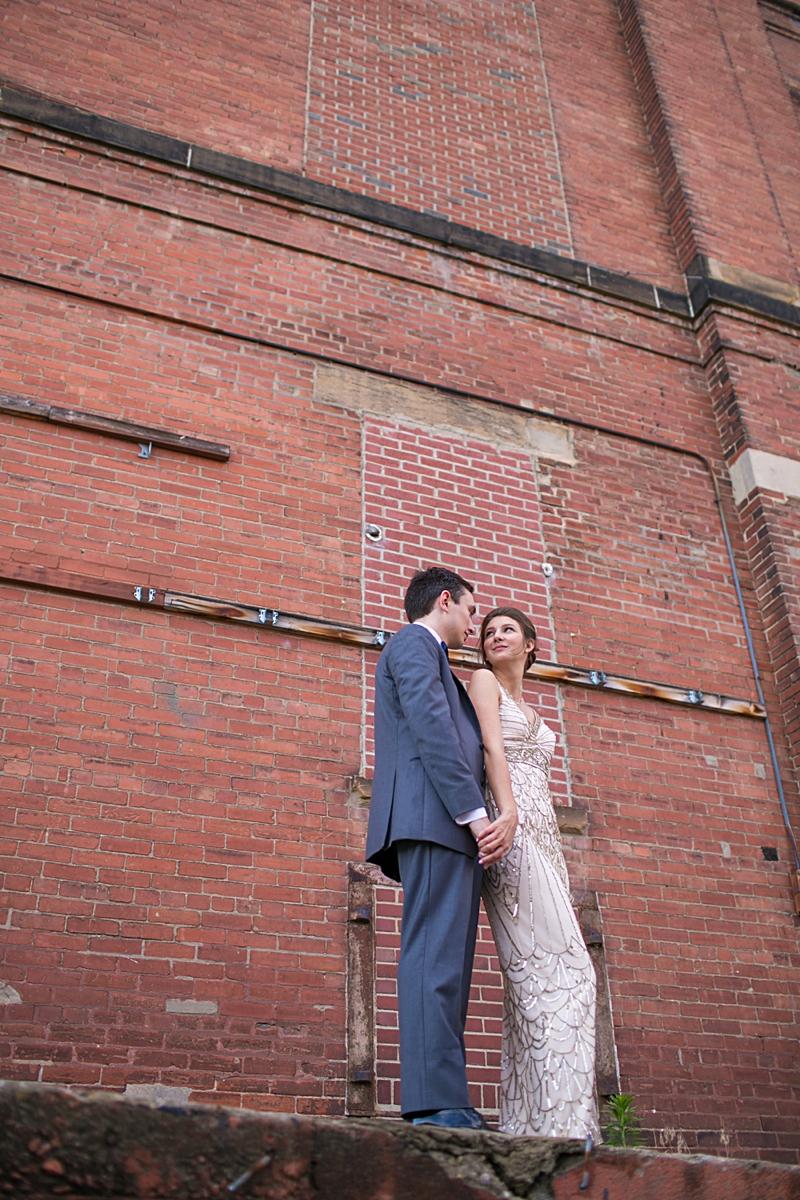 Gold and Navy Via Vecchia Columbus Wedding082.jpg