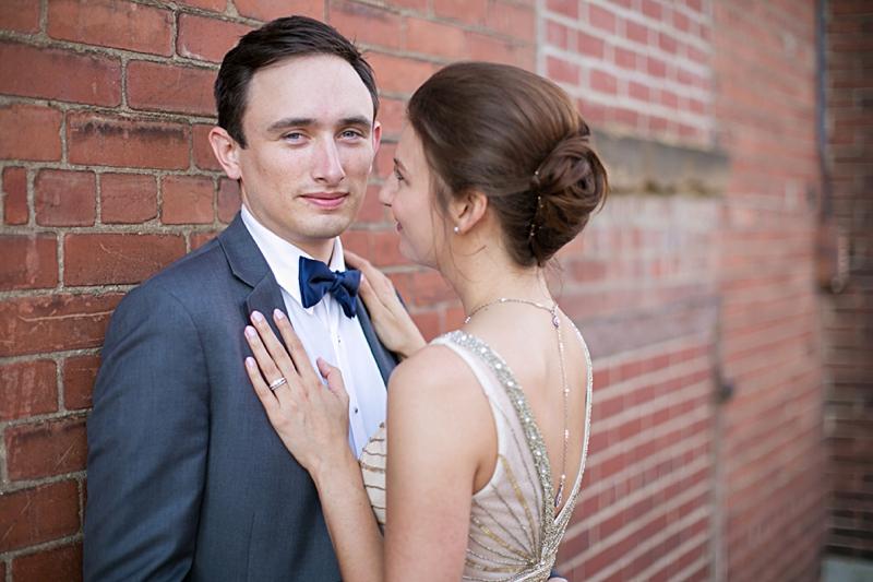 Gold and Navy Via Vecchia Columbus Wedding084.jpg