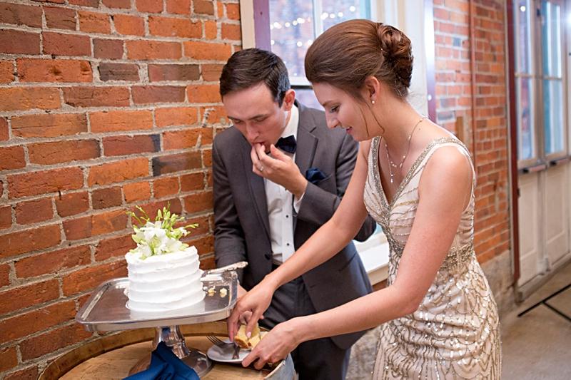 Gold and Navy Via Vecchia Columbus Wedding096.jpg