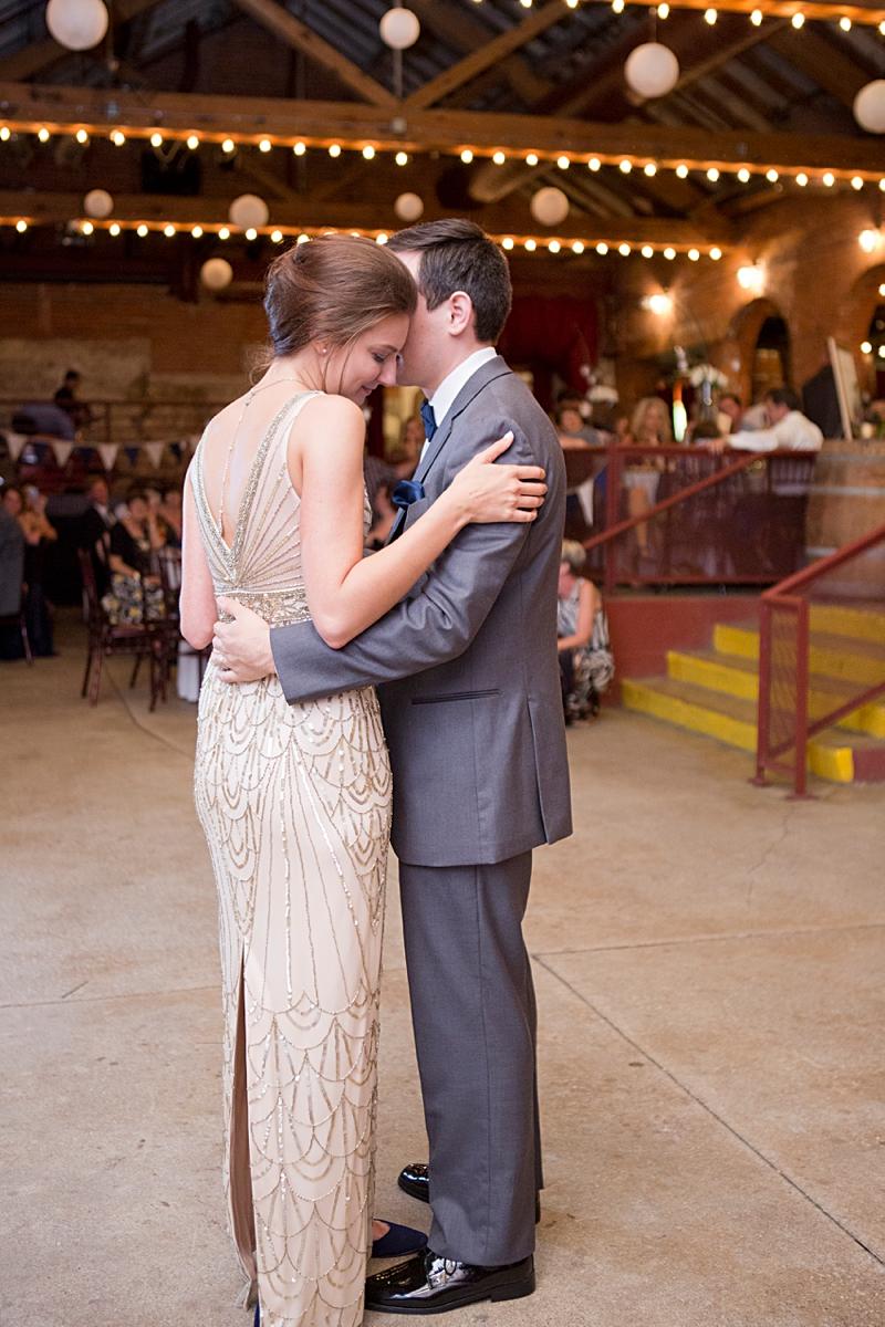 Gold and Navy Via Vecchia Columbus Wedding102.jpg