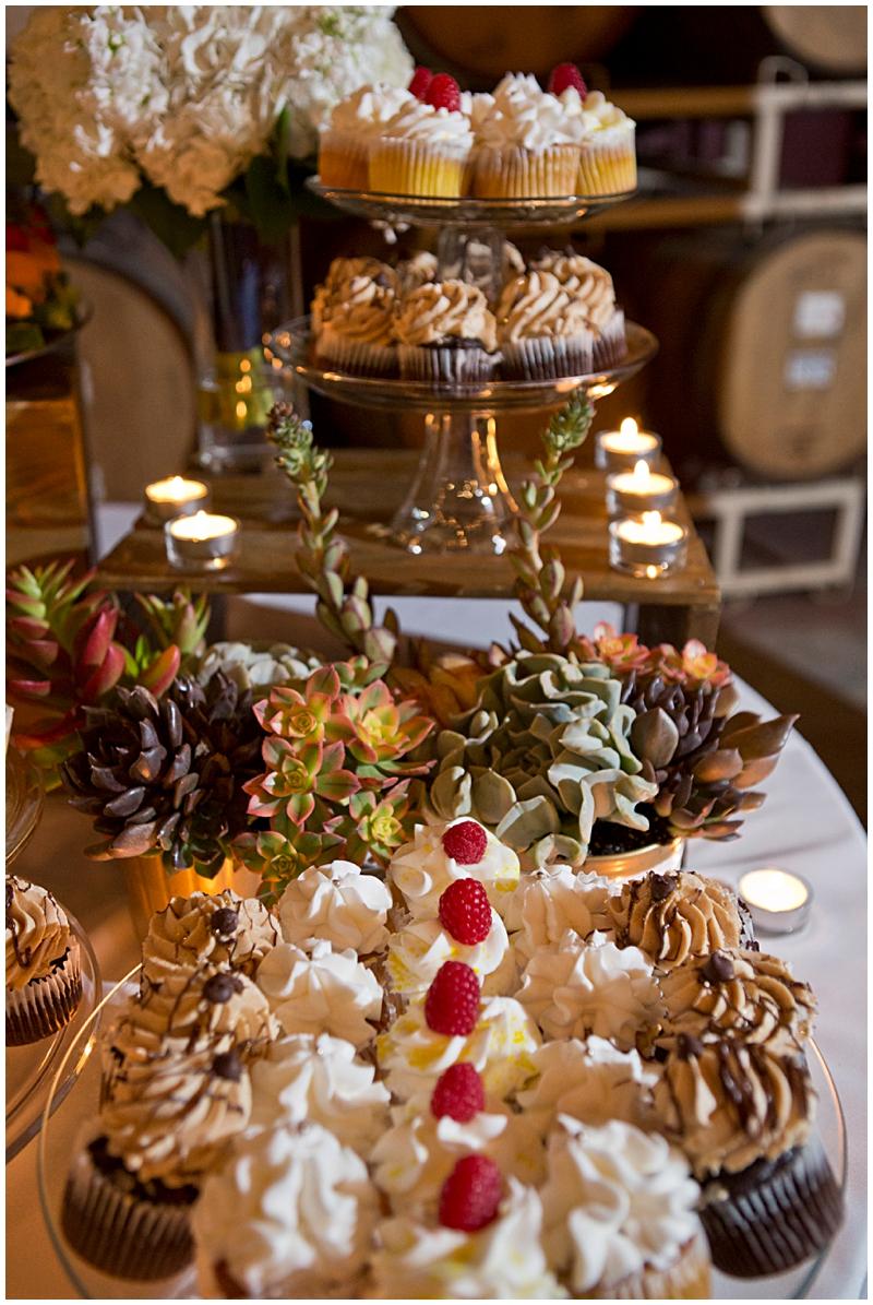 Gold and Navy Via Vecchia Columbus Wedding113.jpg