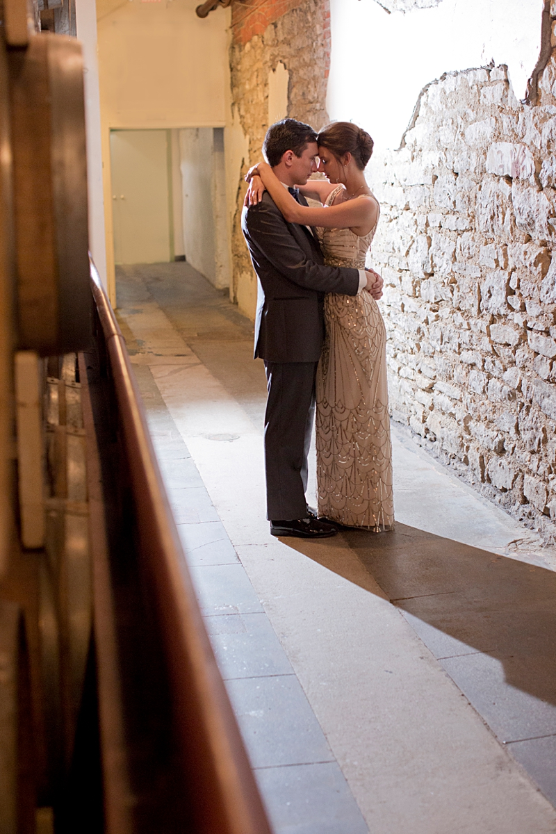 Gold and Navy Via Vecchia Columbus Wedding120.jpg