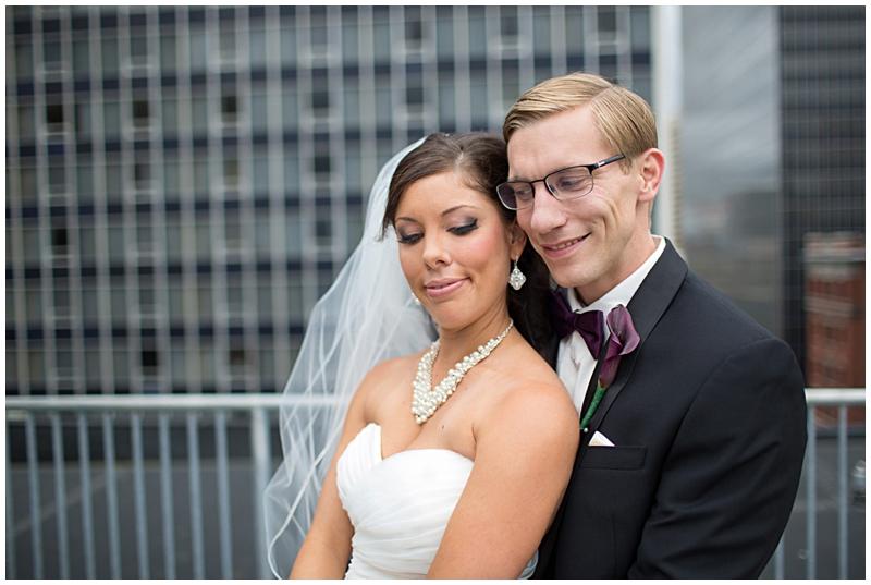The Vault Fun Columbus Wedding023.jpg