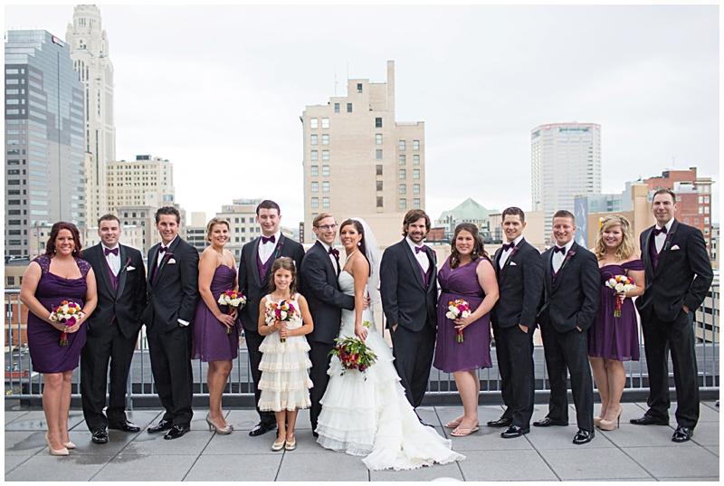 The Vault Fun Columbus Wedding026.jpg