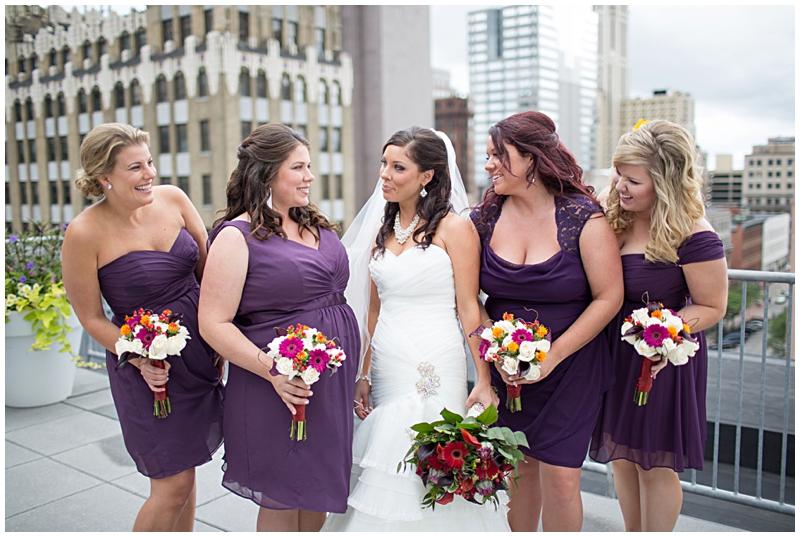 The Vault Fun Columbus Wedding031.jpg