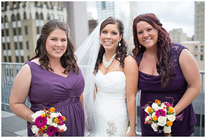 The Vault Fun Columbus Wedding032.jpg