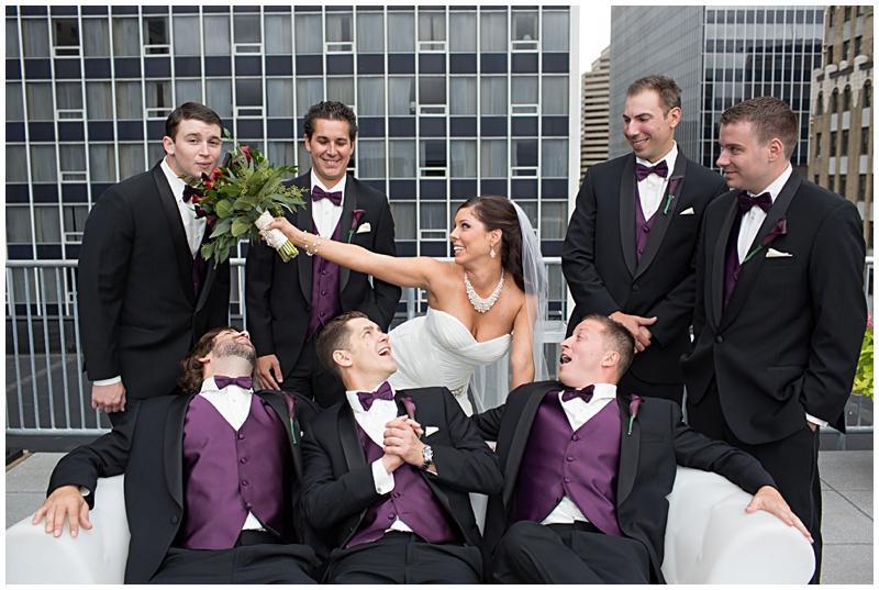 The Vault Fun Columbus Wedding035.jpg