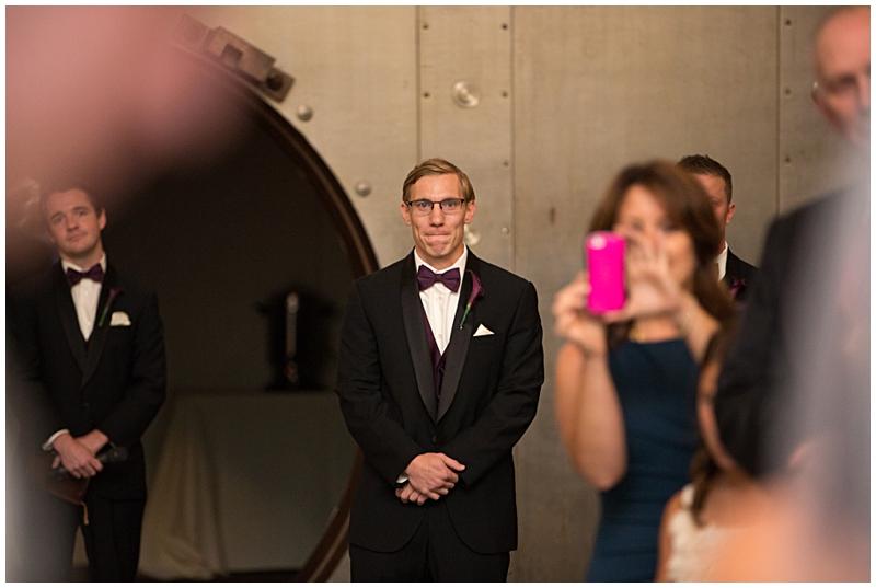 The Vault Fun Columbus Wedding040.jpg
