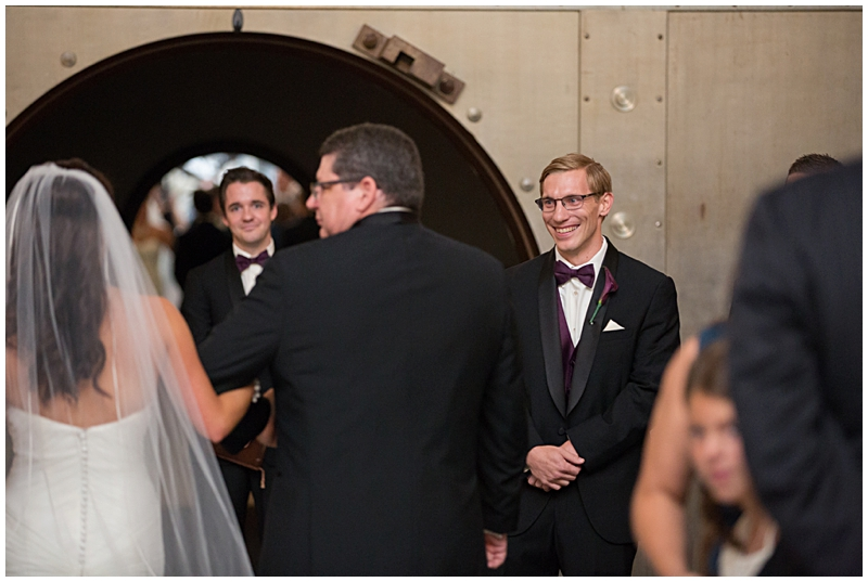 The Vault Fun Columbus Wedding041.jpg