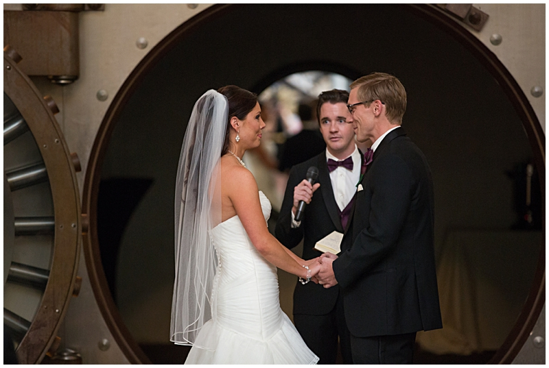 The Vault Fun Columbus Wedding044.jpg