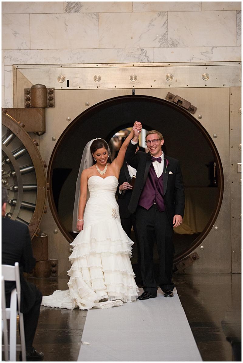 The Vault Fun Columbus Wedding046.jpg