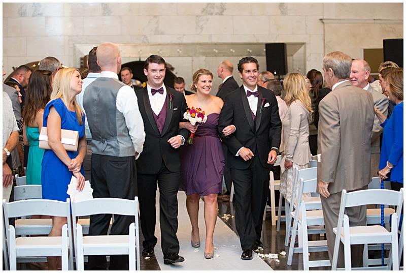 The Vault Fun Columbus Wedding048.jpg