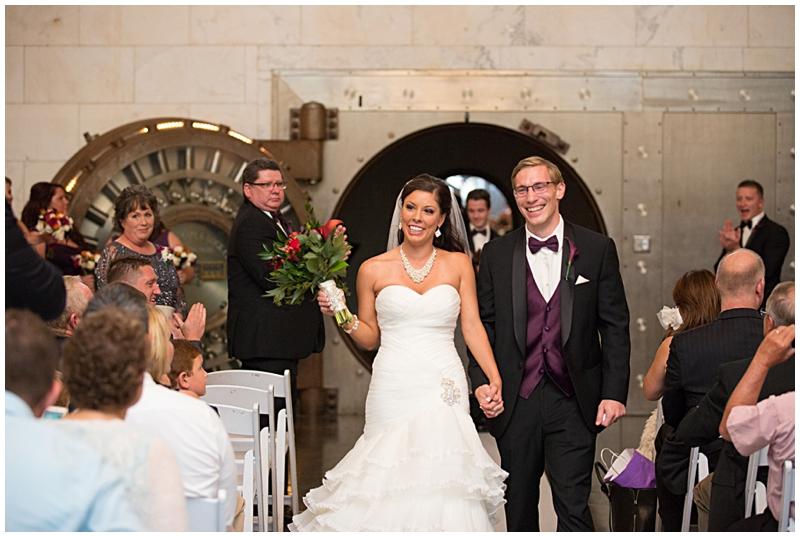 The Vault Fun Columbus Wedding047.jpg