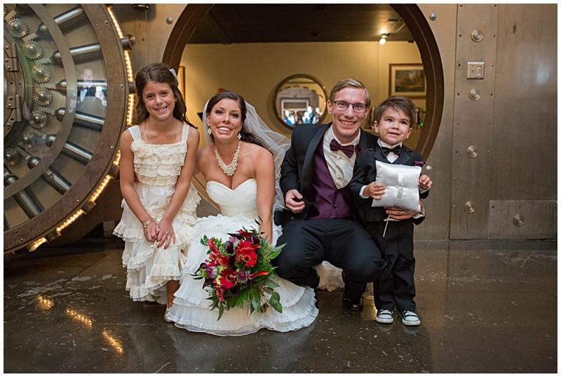 The Vault Fun Columbus Wedding049.jpg