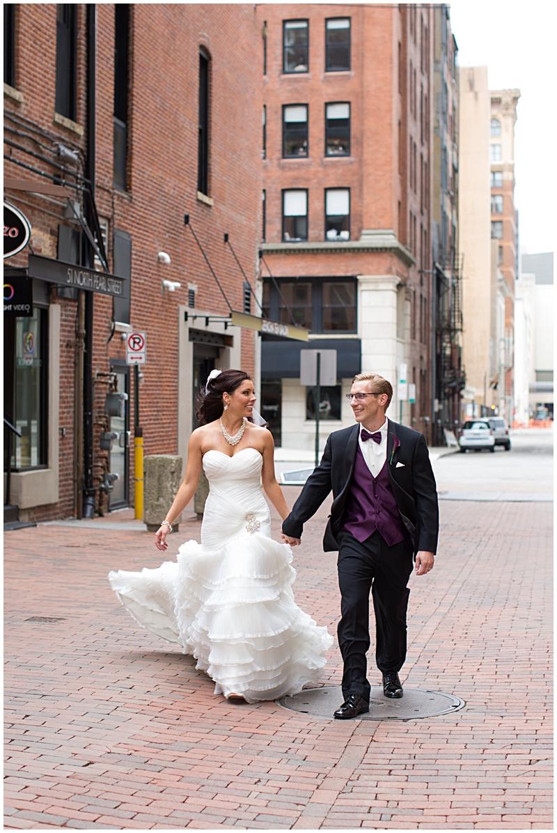 The Vault Fun Columbus Wedding059.jpg