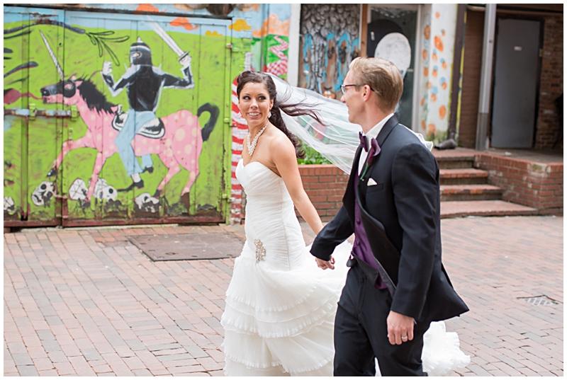 The Vault Fun Columbus Wedding060.jpg
