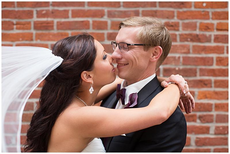 The Vault Fun Columbus Wedding063.jpg