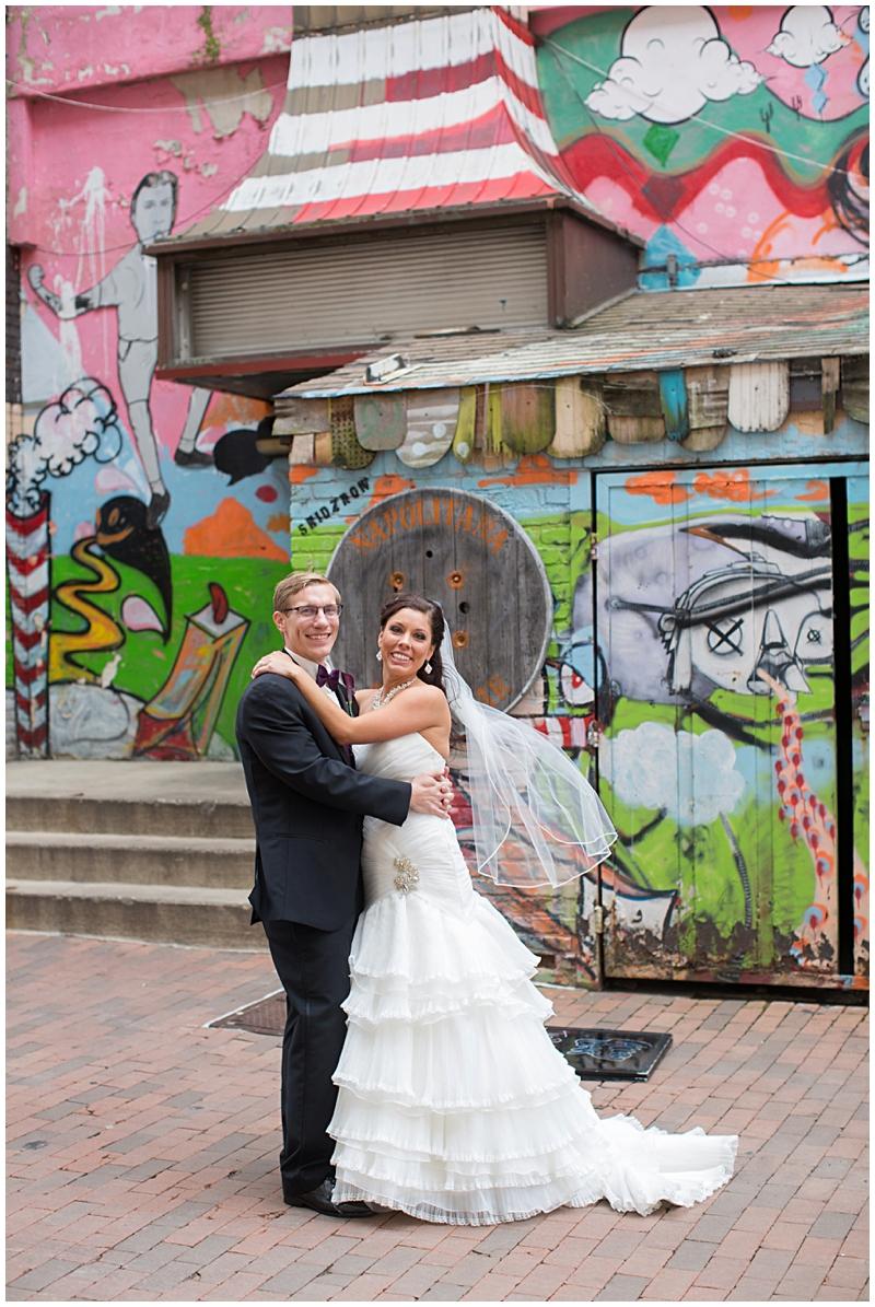 The Vault Fun Columbus Wedding062.jpg