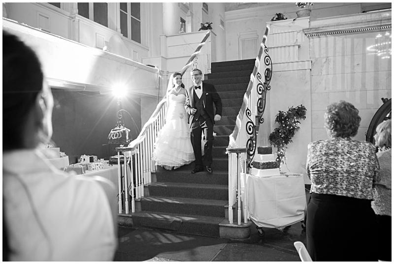 The Vault Fun Columbus Wedding068.jpg