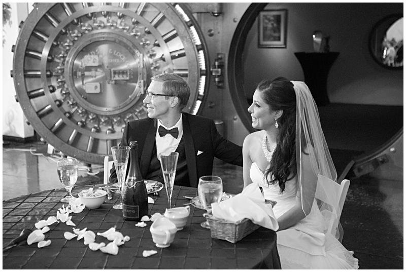 The Vault Fun Columbus Wedding074.jpg