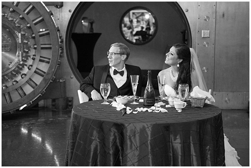 The Vault Fun Columbus Wedding075.jpg