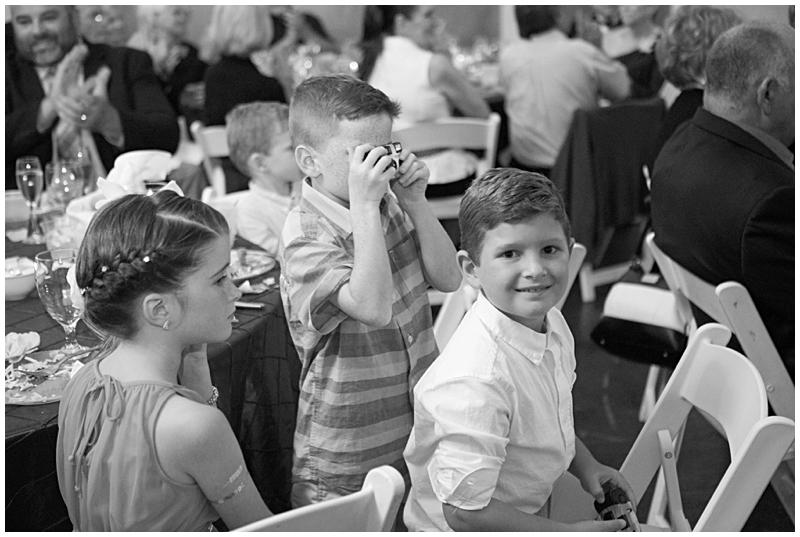 The Vault Fun Columbus Wedding076.jpg