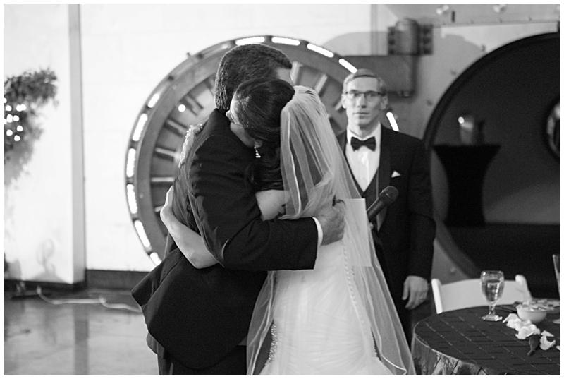The Vault Fun Columbus Wedding077.jpg