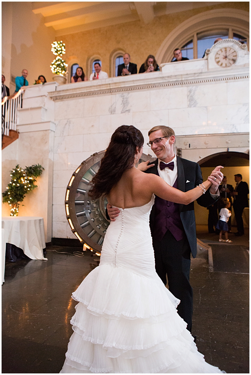 The Vault Fun Columbus Wedding083.jpg