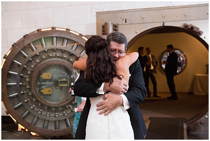 The Vault Fun Columbus Wedding085.jpg