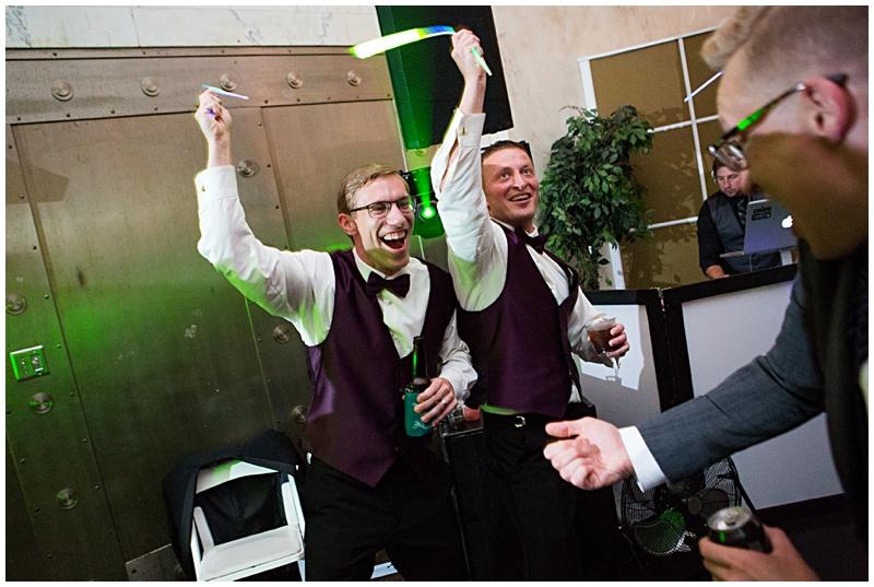 The Vault Fun Columbus Wedding094.jpg
