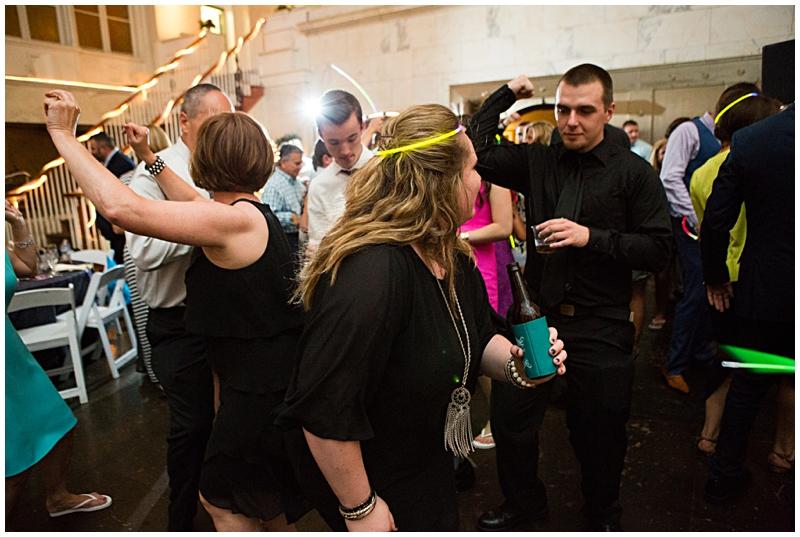 The Vault Fun Columbus Wedding095.jpg
